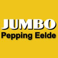 JUMBO Pepping Eelde
