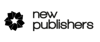 New Publishers